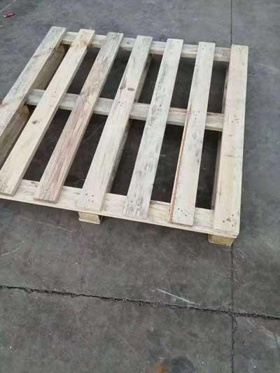 昆明木托盘